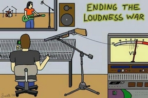 Hello World - Will Loudness
